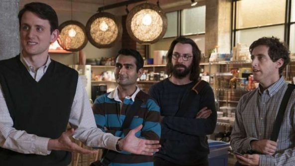 Everything Is Falling Apart for Pied Piper in New 'Silicon Valley' Trailer