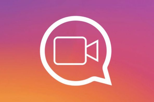 Instagram Looks to Be Adding Audio & Video Calling Features