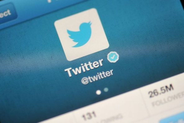 Twitter Plans to Open Verification to Everyone