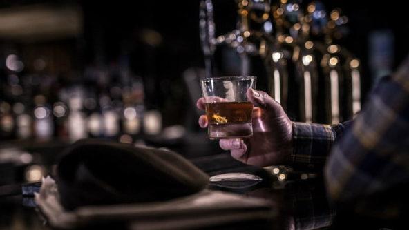 The Best Irish Whiskeys for Celebrating St. Patrick's Day