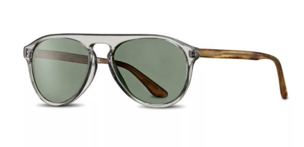 Dom Vetro Releases A Full Collection Of California-Crafted Eyewear
